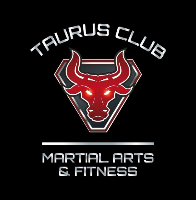 TAURUS CLUB