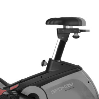 MATARO II - Exercise bike