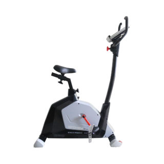 ORYX - Exercise bike