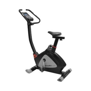 HERO - Exercise bike