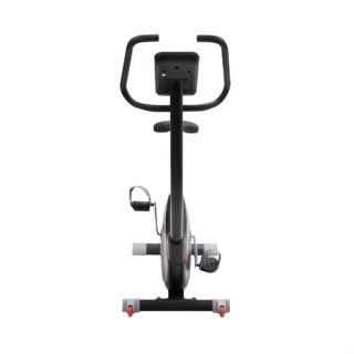 HERO - Exercise bike