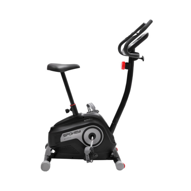 GRIFFIN - Exercise bike