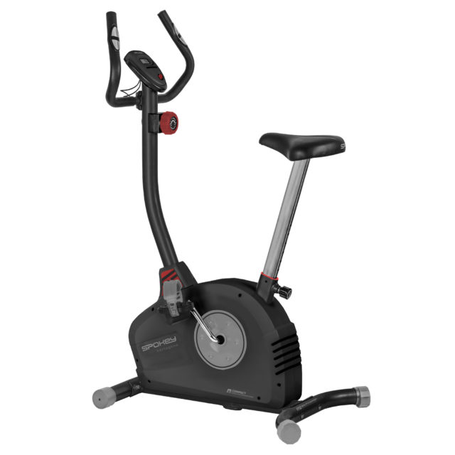 KARTAGENA II - Exercise bike