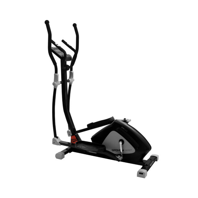 TENGU - Elliptical trainer