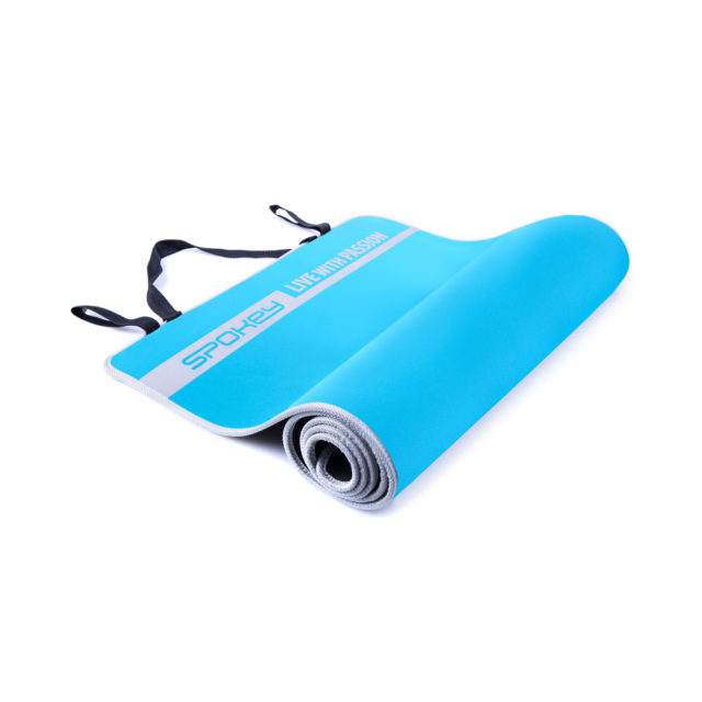 FLEXMAT V - EXERCISE MAT
