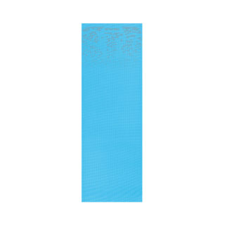 LIGHTMAT II - EXERCISE MAT