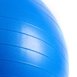 FITBALL III - Piłka gimnastyczna
