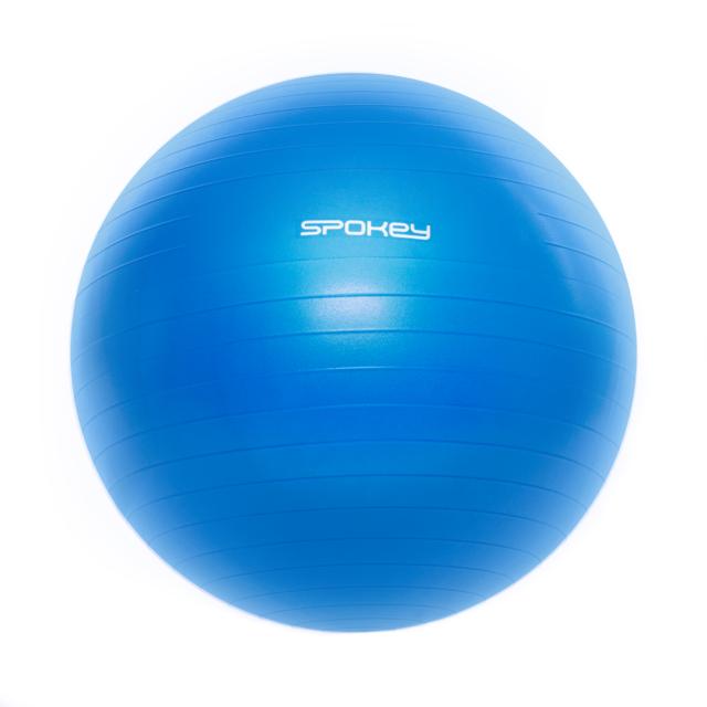 FITBALL III - Gymnastický míč