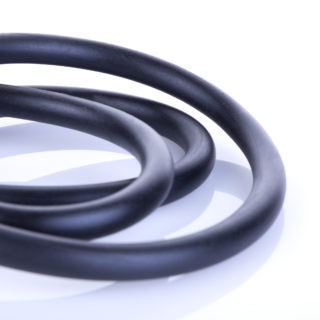 EXPAND - rubber expander