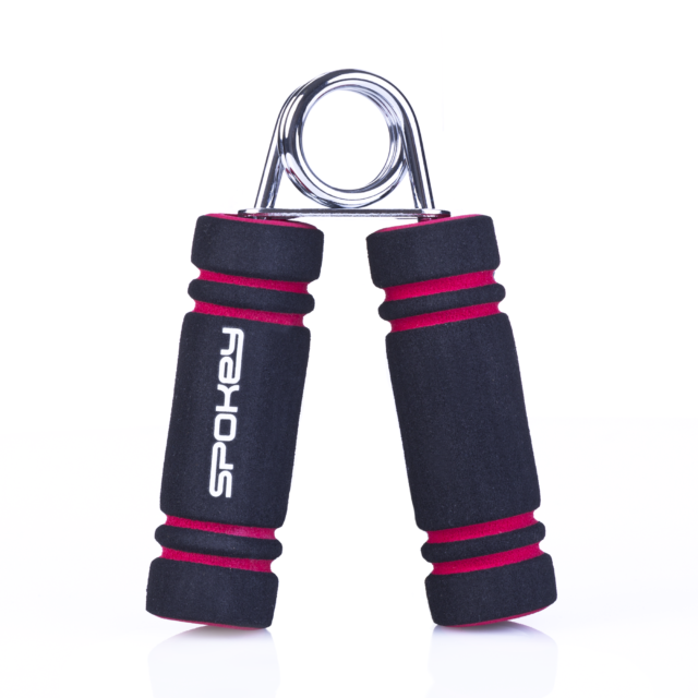 INTENSE II - hand grips set