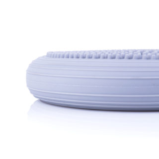 FIT SEAT MAT - massage pillow