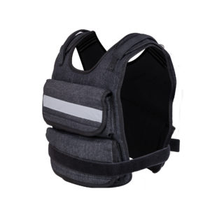 ENDOW - WEIGHTED VEST