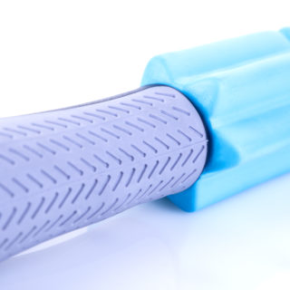 THIN ROLL - MASSAGE-ROLLER
