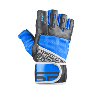 RAYO III - fitness gloves