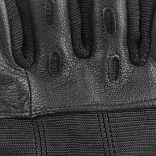 RAYO III - Rękawice fitness