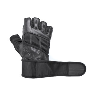 RAYO III - fitness gloves