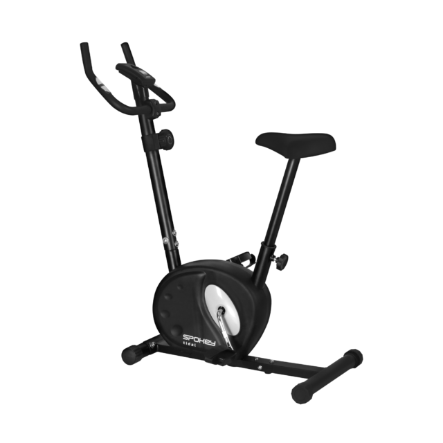 TIDAL - Exercise bike