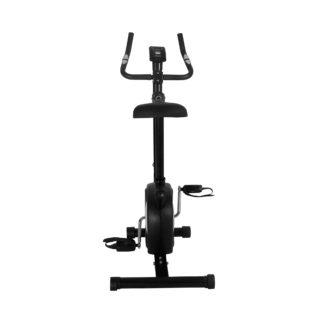 TIDAL - Exercise bike