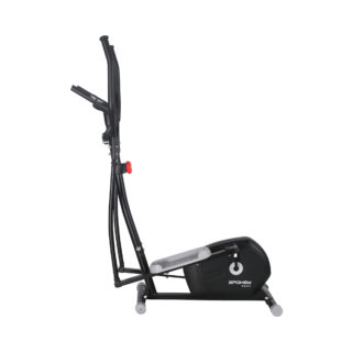 DEMI - Elliptical trainer