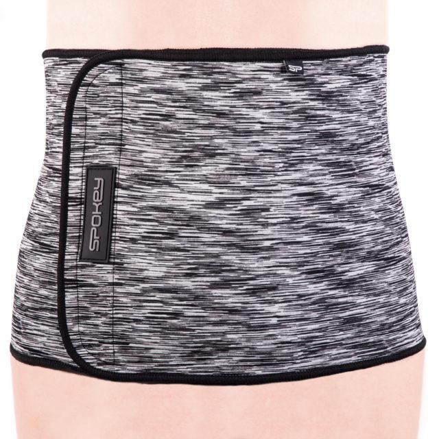 SLIM BELT - Slimming belt