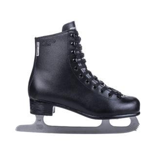 KILIAN - Skates