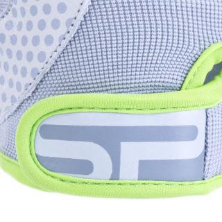 ZOE II - fitness gloves