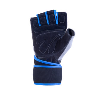 GANTLET II - fitness gloves