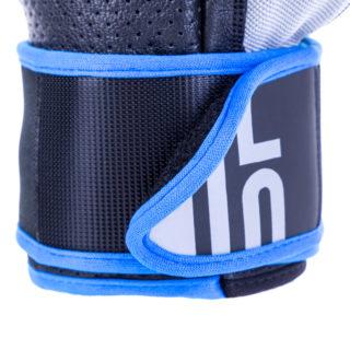 GANTLET II - Rękawice fitness