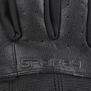 GUANTO II - fitness gloves