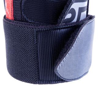 TORO II - Rękawice fitness