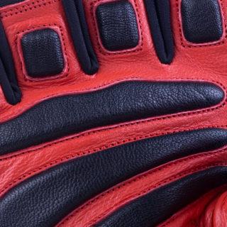 MITON II - Rękawice fitness