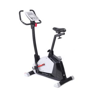 ORYX - Rower magnetyczny
