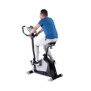 ORYX - Exercise bike