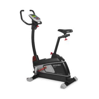 VEXOR - Rower magnetyczny