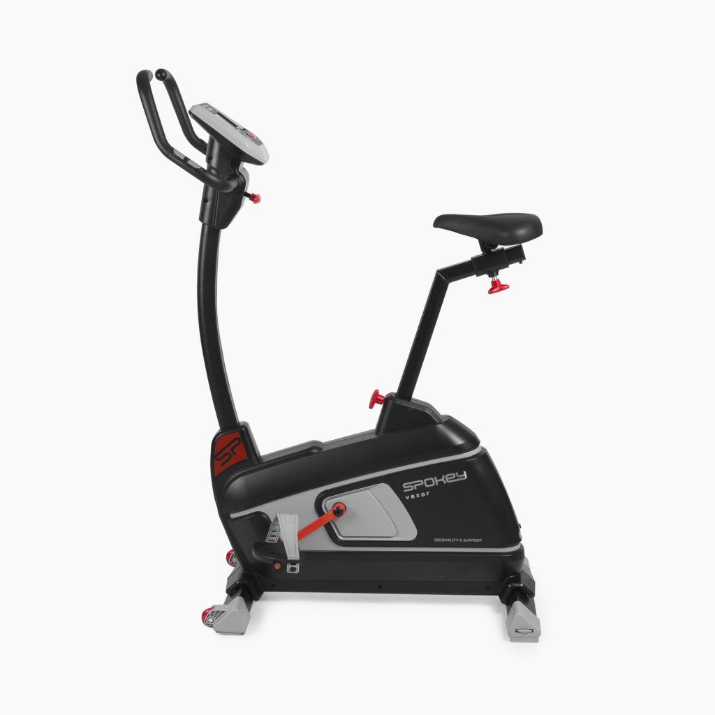 VEXOR - Exercise bike