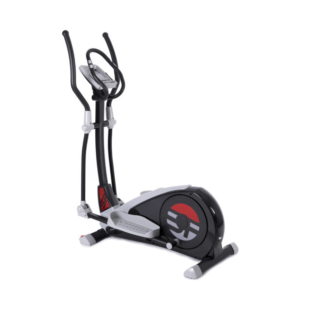 LOKI - Elliptical trainer