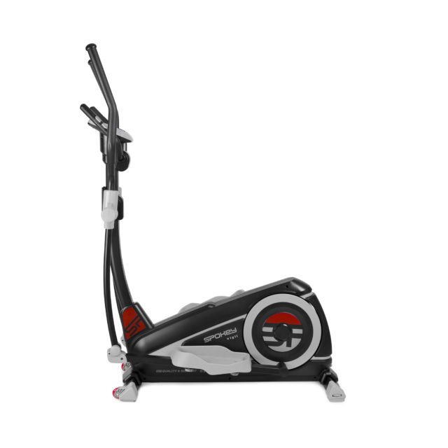 VIGIL - Elliptical trainer