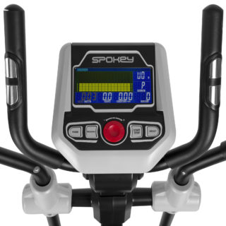 VIGIL - Crosstrainer