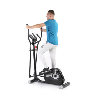 ARC - Crosstrainer