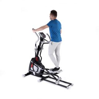 MANTIS - Crosstrainer