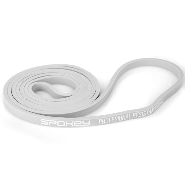 POWER II - Tréninkové gumy