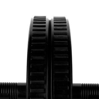 TWIN II - Wałek podwójny