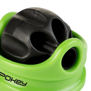 ROLL BALL - massage ball