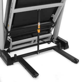 ARENA - Electric treadmill