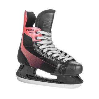 Stanley - Łyżwy hokejowe