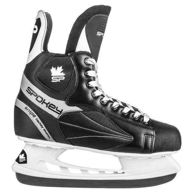 SNIPE - Eishockeyschuhe