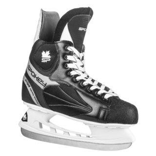 SNIPE - hockey ice skates