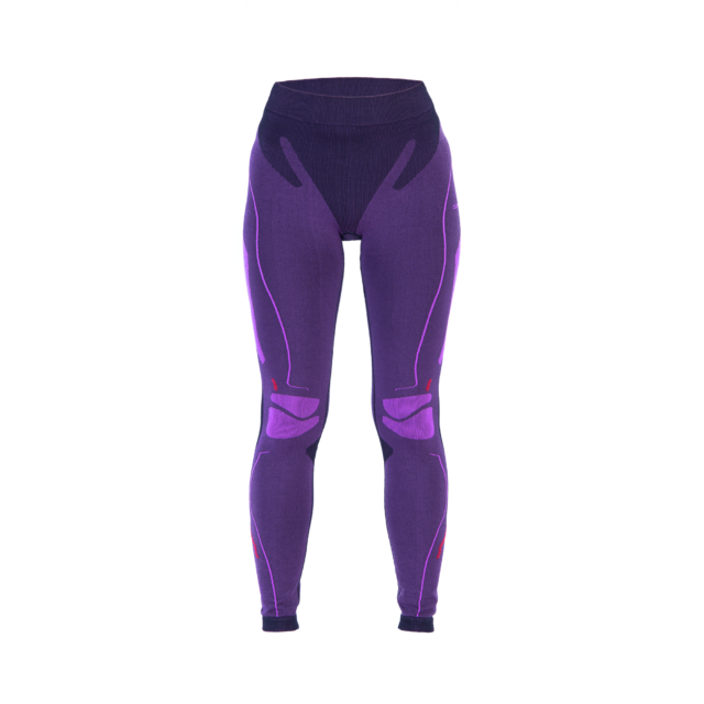 TERMICA WOMAN II - THERMAL UNDERWEAR