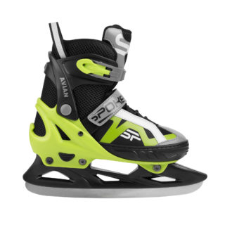 Avian - SKATES WITH REPLACEABLE RUNNER