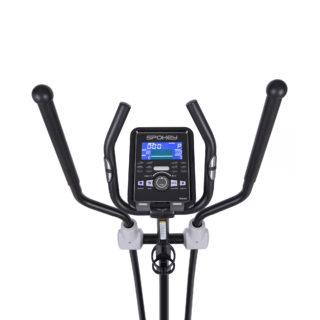 VIGO II - Elliptical trainers